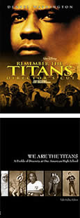 Movie review remember the titans essay - Essay on formalist criticism